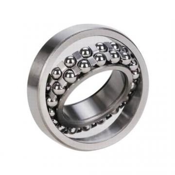 UCP205D1 NSK Bearing