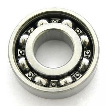 tricycle bearing 6004zz bearing 6004 deep groove bearing