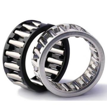 MLZ WM 6006 n 6006 dk 6006 blower 6005zv bearing 60052z 6005 zz rubber 6005 zz polyurethane 6005 p4 6005 n lager