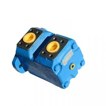 Vickers PVH074R02AA10B252000001A F1AA01 Piston pump PVH